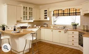 tongue groove shaker matt ivory country cream kitchen cupboard doors drawers
