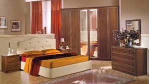Arte povera mobili camera da letto ~ ispirazione di design interni