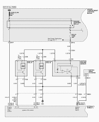 2001 hyundai santa fe engine diagram wiring diagram libraries 2002 hyundai santa fe wiring diagram simple wiring diagram schema2002 hyundai santa fe wiring diagram simple