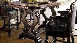 dining room furniture charming asian. Charming-pan-asian-dining-room-ideas-lotte-tommy- Dining Room Furniture Charming Asian W