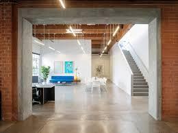 Brand New School Design Brand New School Office Santa Monica 1100 Architect