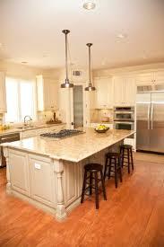 Kitchen Ideas: Round Kitchen Island Rustic Kitchen Island Small ...