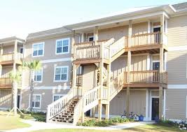 Superb Apartments.com