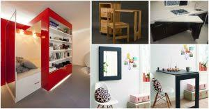 compact furniture for small apartments. The Best Compact Furniture Designs For Tiny Apartments Small E
