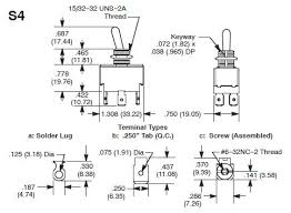 dpdt toggle switch wiring diagram Dpdt Toggle Switch Wiring Diagram wiring diagram for dpdt toggle switch wiring diagrams dpdt 8 pin toggle switch wiring diagram