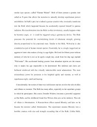 english assignment compare and contrast essay  6 similar