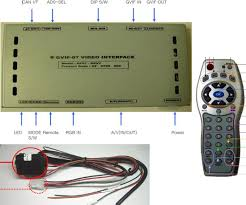 range rover radio wiring diagram schematics and wiring diagrams 1997 land rover discovery headunit audio radio wiring install