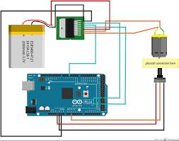 servo motor wiring diagram servo wiring diagrams diy servo motor1 servo motor wiring diagram diy servo motor1