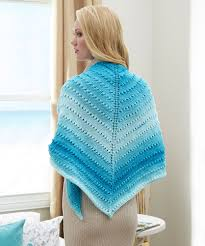 Redheart Yarn Patterns Awesome Decorating Ideas