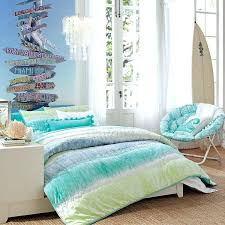 Amazing Ocean Themed Bedroom Best Beach Themed Bedrooms Ideas On Beach Themed Ocean  Themed Bedroom Ocean Themed . Ocean Themed Bedroom ...