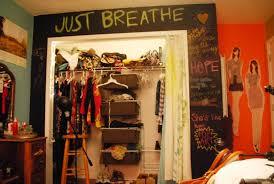 hipster bedroom inspiration. Indie Bedroom Decor Hipster Inspiration Tourcloud Designs Decoration E
