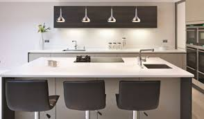 Brilliant Breakfast Bar Lighting  The Lighting Expert Inspiration For  Home Interiors Majestic