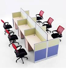 Image Unusual Modern Office Workstations Person Long Table Workstations Guangzhou Mige Office Furniture Co Ltd Alibaba Modern Office Workstations Person Long Table Workstations View