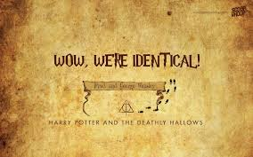 Famous Harry Potter Quotes Adorable 48 Quotes From The Harry Potter Series Every Fan Will Remember Fondly