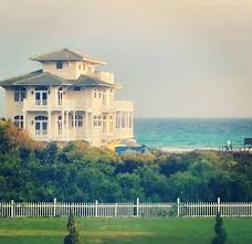 top destination wedding beach houses