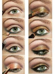 view in gallery 20 amazing eye makeup tutorials 161