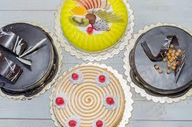Occasions Cakes And More Chakala Mumbai Zomato