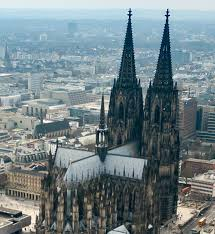 world famous architecture buildings. Delighful Famous Famous Buildings Cologne Cathedral With World Architecture Buildings
