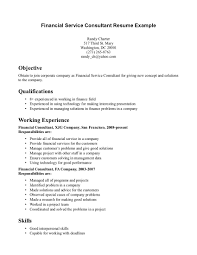 Resume Sample For Educational Consultant Buy Original Essay