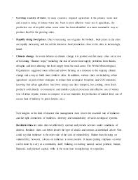 introduce your topic essay writing