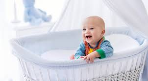baby bedding basics what to know about your baby s sleep safety are you a well being
