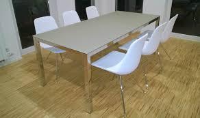 Weiße Esstische Esstisch Weiss Modern Genial Küchengeräte Mobel