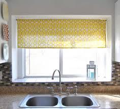 curtain ideas for kitchen sink window fresh suitable kitchen curtain ideas make your kitchen more beautiful