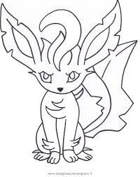 Pokemon Da Stampare Az Colorare