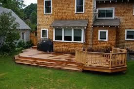 backyard decking designs. Modren Designs Backyard Deck Designs Throughout Decking