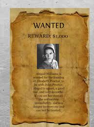 Wanted Poster Text Images Music Video Glogster Edu