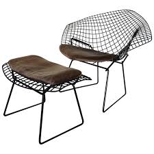 diamond chair cushion bertoia stool cushion bertoia erfly chair knoll chairs diamond chair bertoia