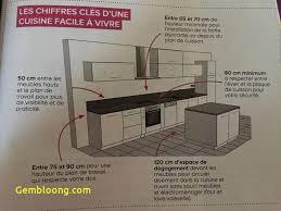 Hotte De Cuisine Noir Inspirational Hotte Blanche Ikea Hotte