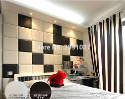 Small Picture Popular Fabric Wall Panels Buy Cheap Fabric Wall Panels lots from