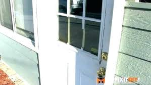 replacement front door glass glass replacement front door free coloring replace 1 replacing with car replacement front door glass