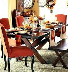 pier 1 dining table pier 1 dining table pier one dining room tables pier one imports pier 1 dining table