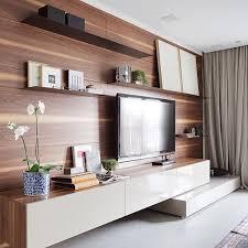 Basement Apartment Design Ideas Adorable Bom Dia Disposição Super Bacana Das Prateleiras Fininhas