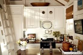 designer kitchen. 150+ kitchen design \u0026 remodeling ideas - pictures of beautiful kitchens designer