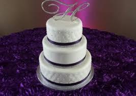 Wedding Cakes Cakes So Simple