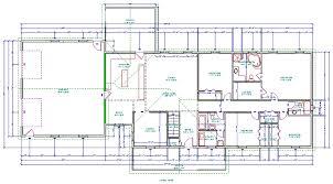 build your own floor plan photo album for website design your own house  floor plans