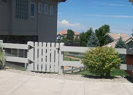 ✪ split rail fence is the easiest diy fencing project you could choose. Gate Installation And Repair In Colorado Split Rail Fence Company