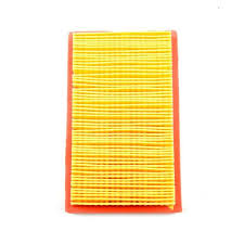 kohler air filter for walk behind mowers 1408301s1c the home depot