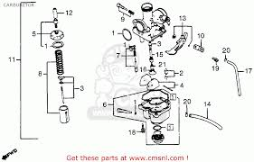 land rover tail light wiring diagram land discover your wiring 1982 honda xr200r wiring diagram land rover tail light
