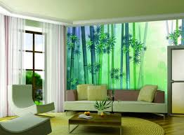 Wallpaper And Paint Living Room Excellent Paint Or Wallpaper Walls Best Ideas For You 5539