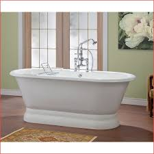 enamel steel bathtubs luxury new new bathtub cost pictures