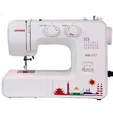 Sewing Machine Thailand