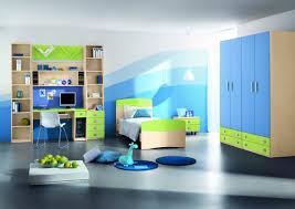 Kids Bedroom Color Schemes Male Bedroom Color Schemes Kpphotographydesigncom