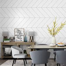 Office wall papers Modern Beibehang Wallpaper For Living Room Office Wall Paper Roll Modern Geometric Wallpaper Line Graphic Wall Papers Aliexpress Beibehang Wallpaper For Living Room Office Wall Paper Roll Modern