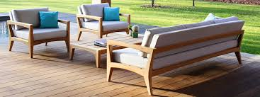teak garden table and teak outdoor tables uk with teak garden table and chairs for gumtree plus reclaimed teak garden table uk together with teak
