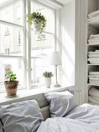 cosy living room tumblr. 19255 interiors interior design architecture house home room cottage winter snow cold scandinavian wood cozy cosy living bedroom style deco tumblr