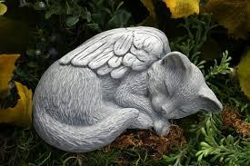 cat garden statue. Like This Item? Cat Garden Statue